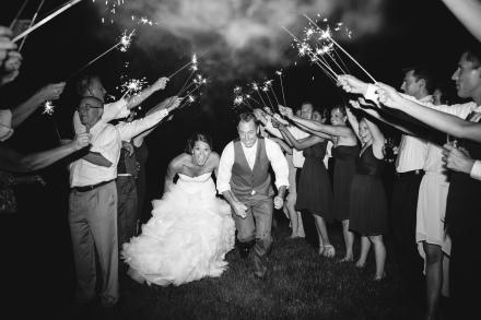 Carder Wedding-948